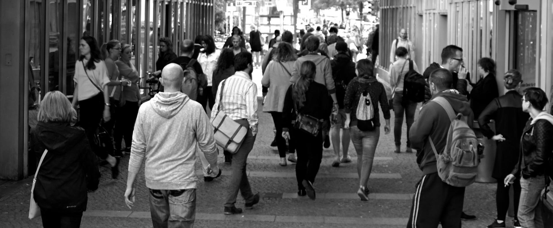 black and white black and white community 9816 e1553436392785